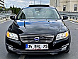 2015 VOLVO S80 1.6 D ADVANCE SANRUUF ELEKTRIK DERI KOLTUK FULL Volvo S80 1.6 D Advance - 2494975