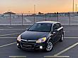 2009 OPEL ASTRA 1.6 ENJOY OTOMATİK 68 BİN KM  DE SERVİS BAK. Opel Astra 1.6 Enjoy - 753755