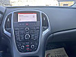 PEHLİVAN OTOMOTİVDEN-HATASIZ-2019 ASTRA 1.4T SPORT 2.000 KM Opel Astra 1.4 T Sport - 1455618