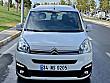 POLAT TAN 2015 MODEL CİTROEN BERLİNGO 92 HP DERİ KOLTUK EKRANLI Citroën Berlingo 1.6 HDi Selection - 2701681