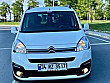 2016 MODEL CİTROEN BERLİNGO DİJİTAL KLİMALI FULLL 15 DK KREDİ Citroën Berlingo 1.6 HDi Selection - 826972