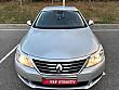 2012 model LATİTUTE 1.5 DCİ EXPRESSİON Renault Latitude 1.5 dCi Expression - 2084127