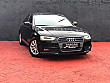 2014 MODEL AUDI A4 2.0 TDI MULTİTRONİC SUNROOF Audi A4 A4 Sedan 2.0 TDI - 1503886