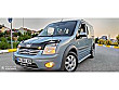 2011 CONNECT 50.YIL FULL PAKET Ford Transit Connect 1.8 TDCi GLX 50.yıl - 4493085