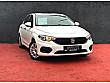 2017 MODEL FIAT Egea 1.3 MTJ Easy 95 hp Fiat Egea 1.3 Multijet Easy - 252773