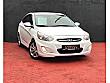 2015 MODEL HYUNDAİ BLUE 1.6 CRDI Mode Plus Hyundai Accent Blue 1.6 CRDI Mode Plus - 4367410