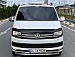 2017 TRANSPORTER 140 HP KISA ŞASE COMFORTLINE TRANSPORTER FULL Volkswagen Transporter 2.0 TDI Camlı Van Comfortline - 483541