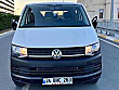 2018 MODEL VOLKSWAGEN TRANSPORTER 150 HP CİTİVAN 5 1 KISA ŞASE Volkswagen Transporter 2.0 TDI City Van - 3682105