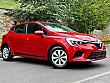 2020 RENAULT CLIO 1.0 SCE JOY  0 KM HATASIZ GARANTİLİ ÖZEL RENK Renault Clio 1.0 SCe Joy - 534701