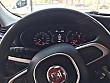 2020 1.3multijet hatchback EGEA STREET Fiat Egea 1.3 Multijet Street - 1014935