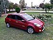 2010 CLIO GRANDTOUR.. 1.2 DINAMIC.. BU KM YE BU TEMIZLIKTE.. RENAULT CLIO 1.2 GRANDTOUR DYNAMIQUE - 4040766