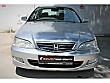 2001 MODEL HONDA ACCORD 1.8İ LS OTOMATİK BENZİN LPG Honda Accord 1.8 LS - 826186