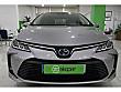 ERKAY PREMİUM DAN 2020 TOYOTA COROLLA 1.8 HYBRİD FLAME X-PACK Toyota Corolla 1.8 Hybrid Flame X-Pack - 1444746