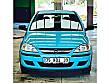 2006 MODEL DİZEL 1.3 OPEL CORSA KLİMALI Opel Corsa 1.3 CDTI  Essentia - 3559837