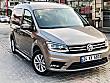 2016 CADDY EXCLUSIVE OTOMATİK BOYASIZ LED KAMERA NAVİ ISITMA FUL Volkswagen Caddy 2.0 TDI Exclusive - 3411080