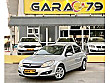 GARAC 79 dan 2009 ASTRA H SEDAN 1.6 BENZİN LPG ENJOY MANUEL Opel Astra 1.6 Enjoy - 3509262