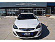 DİLEK AUTO 2020 OPEL ASTRA 1.4 TURBO 140HP EDİTİON PLUS 6VİTES Opel Astra 1.4 T Edition Plus - 3813778