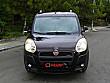 2010 MODEL FİAT DOBLO 1.6 M.JET 105 BG PREMİO 171 000 KM DE Fiat Doblo Combi 1.6 Multijet Premio - 2819431