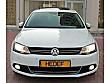 2011 JETTA 1.2 TSİ SANROOFLU BOYASIZ EKSPER RAPORLU Volkswagen Jetta 1.2 TSI Comfortline - 4688099