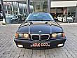 UFUK OTO DAN 1997 BMW 318is E36 SUNROOF LU  İLKSAHİBİNDEN  BMW 3 Serisi 318is - 450276