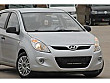 2012 MODEL HYUNDAİ i20 60.000 KM Hyundai i20 Troy 1.2 DOHC Mode - 2601150