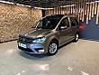 2018   VW   Caddy   2.0 Tdi Exclusive   23.000 Km   Hatasız... Volkswagen Caddy 2.0 TDI Exclusive - 4293299