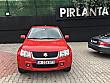 2007 SUZUKI VITARA 4x4 130000KM DE ÇOK TEMİZ KOLTUK ISITMALI Suzuki Grand Vitara 1.6 - 2128522