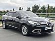 ÖZLEM OTO DAN 2014 RENAULT FLUENCE 1 5 İCON 140 BİNDE FULL Renault Fluence 1.5 dCi Icon - 4293811