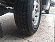 HATASIZ      18 FATURA KESİLİR Ford Trucks Transit 330 S - 3308886