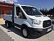 KASTAMONU OTOMOTİV DEN 2014 FORD TRANSİT 330 AÇIK KASA KAMYONET Ford Trucks Transit 330 - 2599381