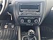 2014 vw JETTA TSİ..ORJİNAL..BEYAZ.. Volkswagen Jetta 1.2 TSI Trendline - 3903775