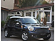 SVN AUTO MINI COUNTRYMAN 1.6    98.000 km    HATASIZ Mini Cooper Countryman 1.6 - 4272980