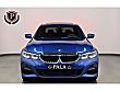 PALA OTO  2020 M SPORT SUNROOF Hİ-Fİ E.BAGAJ K.ISITMA HEMEN T. BMW 3 Serisi 320i First Edition M Sport - 268397