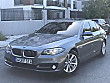2015 MODEL BMW 520 İ HAYALET VAKUM ELK BAGAJ DEĞİŞENSİZ ORJİNAL BMW 5 Serisi 520i Premium - 3737196