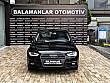 BİZ HERKESİ ARABA SAHİBİ YAPIYORUZ ANINDA KREDI   SENETLİ SATIŞ Audi A4 A4 Sedan 2.0 TDI - 1788906