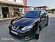 Türkiye de daha ucuzu yok Nissan Qashqai 1.5 dCi Platinum Premium Pack
