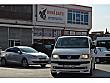 DENİZATI OTOMOTİVDEN 2004 TRANSPORTER CİTYVAN 276 BİNDE ORJİNAL Volkswagen Transporter 1.9 TDI City Van - 2200662