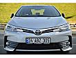 METALİKGÜMÜŞ  18FATURA 69 BİNDE SERVİSBAKIMLI LED NERGİSOTOMOTİV Toyota Corolla 1.4 D-4D Touch - 2761423
