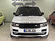MAVİ NOKTA HATASIZ 2015 RANGE ROVER VOGUE AUTOBİOGRAPH BUSİNESS Land Rover Range Rover 3.0 TDV6 Autobiography - 4365530