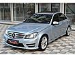 ŞAHİN OTO GALERİ 2012 MERCEDES-BENZ C 180 AMG 7G-Tronic-HATASIZ- Mercedes - Benz C Serisi C 180 AMG 7G-Tronic - 458485