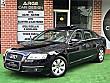 ARGE CAR DAN EMSALSİZ İLK ELDEN SUNROOFLU A6 2.0 TURBO Audi A6 A6 Sedan - 2205035