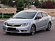 2015 HONDA 1.6 İ VTEC ECO ELEGANCE LPG OTOMATİK EXTRALI FULL Honda Civic 1.6i VTEC Eco Elegance - 2760241