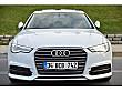 50 BİNDE BAYİ 2018 ÇIKIŞLI NAVİ VAKUM E.PERDE A6 NERGİSOTOMOTİV Audi A6 A6 Sedan 2.0 TDI - 1711224