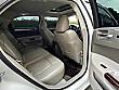HATASIZ EMSALSİZ TEMİZLİKTE BÜTÜN AĞIR BAKIMLARI YAPILMIŞTIR Chrysler 300 C 3.0 CRD - 2028430