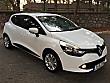 DEĞİŞENSİZ ORJİNAL EMSALSİZ SERVİS BAKIMLI GARAJ ARABASI CLİO Renault Clio 1.5 dCi Joy - 4323679