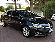 ORJİNAL 69 BİN DE KAZASIZ SERVİS BAKIMLI GARAJ ARACI SPORT ASTRA Opel Astra 1.3 CDTI Sport - 1799317