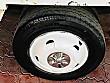 FORD TRANSİT JUMBO ÇİFT TEKEL KLIMASIZ KAMYONET Ford Trucks Transit 350 ED - 3121957