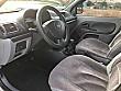 DOĞAN OTOMOTİVDEN HATASIZ BOYASIZ LPGLİ SYMBOL Renault Clio 1.4 Authentique - 530158