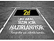 Lider2.el güvencesiyle. Opel Corsa 1.4 Twinport Enjoy - 2681606