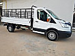 DOSTLAR OTOMOTIVDEN FORD 350 L KLIMALI Ford Trucks Transit 350 L - 4648976